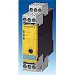 Siemens Sicherheitsschaltgerät mit 3TK2850-1BB40