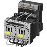 Siemens Sicherheitsschaltgerät mit 3TK2856-1BB40
