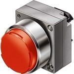 Siemens Druckzug-Schalter 3SB3500-1CA21