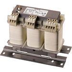 Siemens Trafo 3-Ph. PN/PN(kVA) 4AP2542-8BC40-0HC0