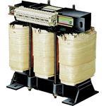Siemens Trafo, 3-Ph. PN/PN(kVA) 10 4AU3632-8BC40-0HA0