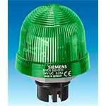 Siemens Blinklichtelement 8WD5320-5BD