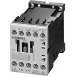 Legrand 775602 Einsatz Wippschalter Aus- 1-polig beleuchtet