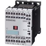 Legrand 775647 Einsatz IOBL Schalter 2-Kanal 2x100W PLC/IR