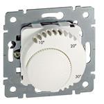 Legrand 775815 Einsatz Raumthermostat Standard Wechslerkontakt ul
