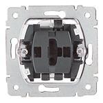 Legrand 775816 Einsatz Wipptaster Universal Wechsler 1-polig