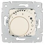 Legrand 775858 Einsatz Temperaturregler f. elektr. Fussbodenheizu