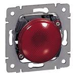 Legrand 775940 Einsatz Lichtsignal E10 230V~/ 3W