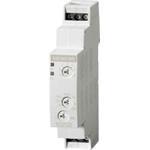 Siemens Zeitrelais 7PV1518-1AW30
