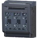 Siemens Sicherungslasttrenner 3NP1163-1DA10