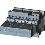 Siemens Stern-Dreieck-Komb. S0 3RA2423-8XF32-1AL2