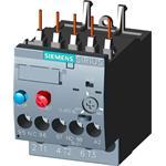 Siemens Überlastrelais S00 3RU2116-1JB0