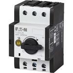 Eaton DC-Lasttrennschalter P-SOL20