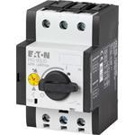 Eaton DC-Strangschutzschalter PKZ-SOL20