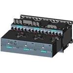 Siemens Stern-Dreieck-Kombination 3RA2415-8XF31-1BB4