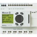 Eaton Starterkit Easy Control EC4P-BOX-221-MTXD