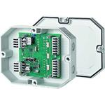 BTR Netcom Eingangsmodul LF-DI10-IP FT5000