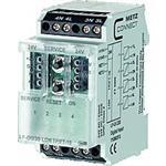BTR Netcom Eingangsmodul LF-DI230 FT5000