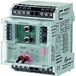 BTR Netcom Eingangsmodul LF-DIO4/2-IP FT5000