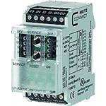 BTR Netcom Ein-/Ausgangsmodul LF-AM2/4 FT5000