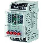 BTR Netcom Ausgangsmodul LF-AOP4 FT5000