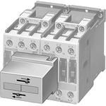 Siemens GRUNDPLATTE,BGR.S2,ZUM AU 3RA1932-2B