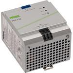 WAGO Kontakttechnik Stromversorgung 787-732