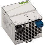 WAGO Kontakttechnik Netzgerät 787-633