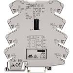 WAGO Kontakttechnik Grenzwertschalter 857-531