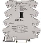 WAGO Kontakttechnik Strommessumformer 857-550