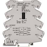 WAGO Kontakttechnik Rogowski-Messumformer 857-552