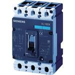 Leistungsschalter 3VL1712-2DA33-0AB1