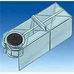 Siemens Zubehör f.Schalter 3KX3556-3BA