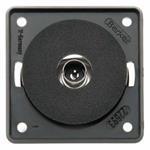 Berker Antennen-Steckdose 9451115