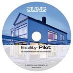 Jung Facility-Pilot OPC-EDITOR