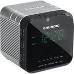 Grundig Intermedia Uhrenradio Sonoclock 590