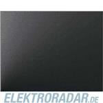 Berker Wippe K.1 14057006
