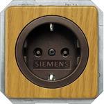 Siemens DELTA natur, kirschbaum SC 5UB1673