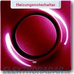 Busch-Jaeger Zentralscheibe bromb 1789 H-777-101