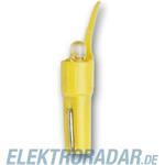 Busch-Jaeger LED Beleuchtungseinsatz ws 8392-10