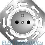 Elso UP-Steckdoseneinsatz, MSK 295524