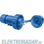 Siemens Stecker 5UH1150