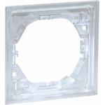 Peha Zentralplatte D 20.510.50