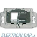 Busch-Jaeger Montageadapter Kanal 0219/13