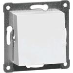 Peha Zentralplatte rws D 20.610.022 AT
