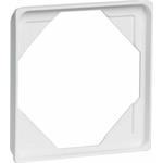 Peha Zentrierring/Somfy D 95.02 JR