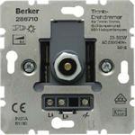 Berker Tronic-Drehdimmer 286710