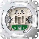 Merten Wechsel-Kontrollschalter MEG3506-0000