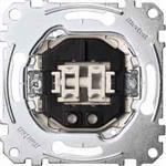 Merten Serienschalter-Einsatz MEG3535-0000