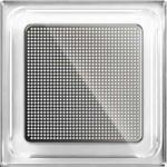Busch-Jaeger Lichtmodul 2068/11-84